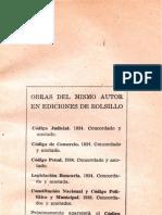 constitucion-neiva-1815