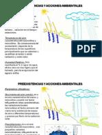 CLASE-08-Preexistencias y Acciones Ambient Ales