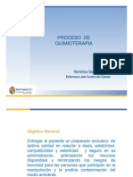 Protocolo UC Muy Bueno