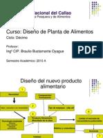 1curso de diseño de planta actualizada 2010
