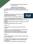 NBU Admin Test