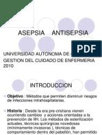 asepsia_y_antisepsia[1]