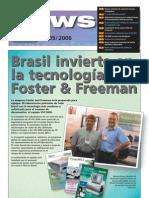 Catálogo 2006 F+F