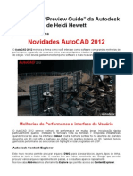 Apostila-AutoCAD-2012