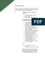 Uso Temporal de Documentos Actualizados