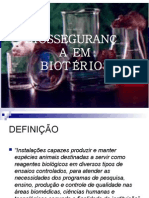 BIOSSEGURANA_BIOTERIOS