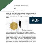 Utilizacao de Pipetas Buretas Provetas[1]