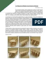maquetas-madera