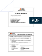 fresadora(1)