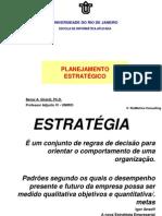 AEA-PlanoEstrategico