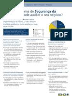 ISO27001-Pesquisa-PTBR