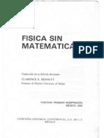 Principios de física (1 de 4)