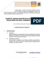 Convocatoria JDE 2012 DocTrab (final)