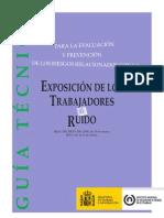 guía_técnica_ruido