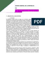 PGR (2)