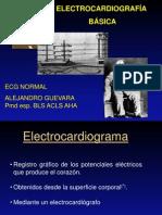ECG_U[1] [Reparado]
