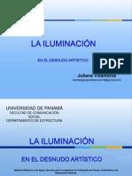 lailuminacineneldesnudoartstico-090903175424-phpapp02
