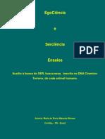 egociencia-livro01-110417160819-phpapp02