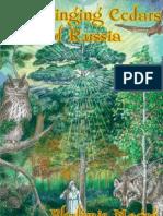 Book 2 the Ringing Cedars of Russia
