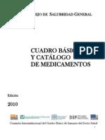 medicamentos_ed2010