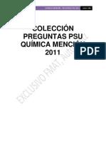 COLECCION QM2011_01
