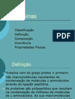 Prote_nas