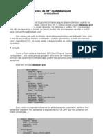 Técnica de DRY No Database Yml