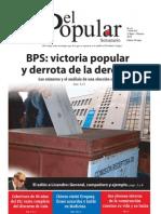 El Popular 133