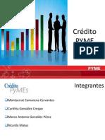 Presentación PYME
