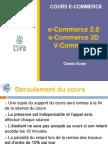 e-commerce2.0