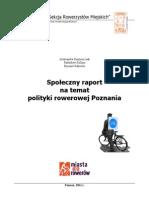 spoleczny_raport_poznan