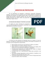 elementos_proteccion