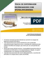 Ictericianeonatal_2011