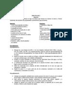 pquimica1