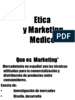 Marketing y Etica Clase-imprimir