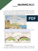 15-funcoes-minerais-oxidos