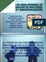 Autoridad_y_Poder