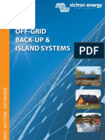 Brochure - Off-Grid, Back-up and Island Systems_rev01_EN_WEB