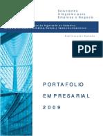 Port a Folio 02