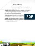 dinamica_torre_planeacion