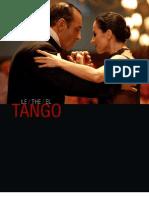 Presentacion Tango[1][1]