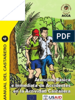 Manuales Manual Castana ACCA4