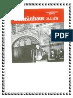 CD Hofbräuhaus