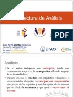 Sem_01 - Teo 04 - Analisis Del Negocio