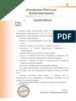 2011_2_Engenharia_Mecanica_2_Calculo_I