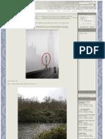 Realistic Fog n Mist