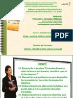 Portafolio_de_Evidencias