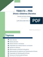 pds_cap1_ssdiscretos