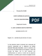 31248(22-07-09)INDEMNIZACION INASISTENCIA ALIMENTARIA