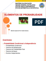 Probabilidade1